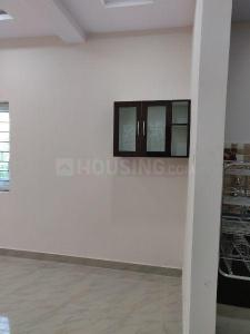 Gallery Cover Image of 5400 Sq.ft 2 BHK Independent Floor for rent in Manikonda for 18000