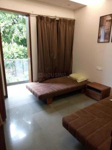 Gallery Cover Image of 1334 Sq.ft 3 BHK Apartment for buy in Sus for 7125250