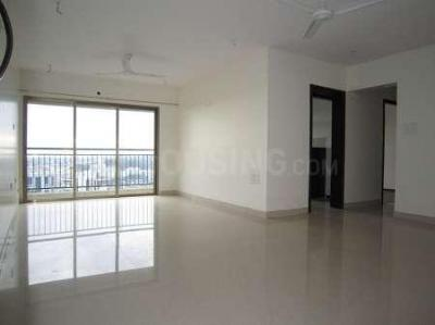 Gallery Cover Image of 2150 Sq.ft 3 BHK Apartment for rent in Worli for 375000