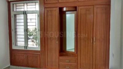 Gallery Cover Image of 1150 Sq.ft 2 BHK Apartment for buy in Saroj Regency, Marathahalli for 5100000
