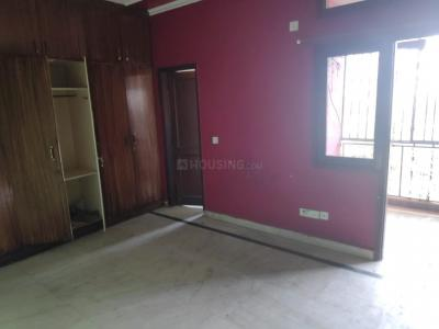 Gallery Cover Image of 1800 Sq.ft 3 BHK Apartment for buy in Jangpura for 27000000