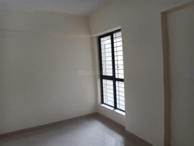 Gallery Cover Image of 471 Sq.ft 1 BHK Apartment for rent in Antarli for 7500