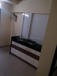 Gallery Cover Image of 400 Sq.ft 1 RK Apartment for rent in Borivali West for 13500