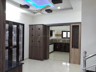 Gallery Cover Image of 1550 Sq.ft 3 BHK Independent House for buy in Puthur for 5000000