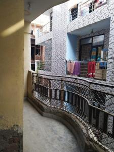 Gallery Cover Image of 325 Sq.ft 1 RK Apartment for buy in Nanded for 1400000