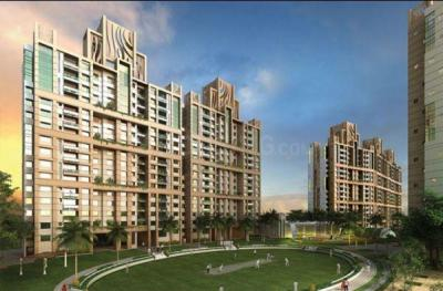 Gallery Cover Image of 1950 Sq.ft 4 BHK Independent Floor for buy in Ideal Aquaview, Salt Lake City for 10500000