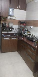 Gallery Cover Image of 500 Sq.ft 2 BHK Apartment for buy in Marine Lines for 24000000