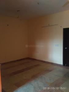 Gallery Cover Image of 1800 Sq.ft 3 BHK Independent House for buy in Vishwalaxmi Nagar for 9800000