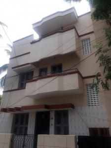 Gallery Cover Image of 2000 Sq.ft 3 BHK Independent House for buy in Choolaimedu for 14000000