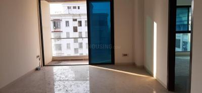 Gallery Cover Image of 1500 Sq.ft 3 BHK Apartment for rent in Matunga East for 135000