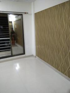 Gallery Cover Image of 610 Sq.ft 1 BHK Apartment for rent in Om Sai Heights, Nalasopara West for 6200