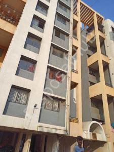 Gallery Cover Image of 1065 Sq.ft 2 BHK Apartment for buy in Shirur for 2100000