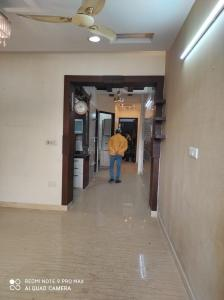 Gallery Cover Image of 1000 Sq.ft 2 BHK Independent Floor for buy in Subhash Nagar for 6600000