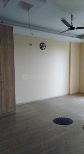 Gallery Cover Image of 854 Sq.ft 1 BHK Independent House for rent in Sector 5 for 10500