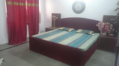 Bedroom Image of PG 6080516 Naraina in Naraina