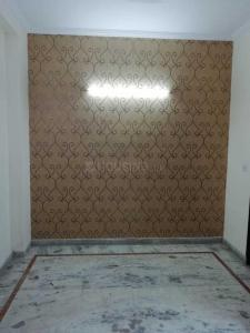 Gallery Cover Image of 2300 Sq.ft 4 BHK Independent Floor for rent in Green Field Colony for 17000