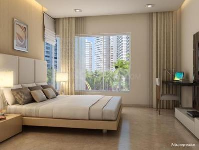 Gallery Cover Image of 2099 Sq.ft 4 BHK Apartment for buy in Powai for 55000000