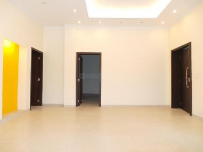 Gallery Cover Image of 4000 Sq.ft 6 BHK Independent House for buy in Defence Colony for 240000000