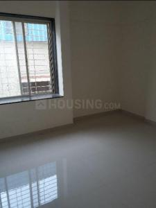 Gallery Cover Image of 400 Sq.ft 1 RK Apartment for rent in Ambegaon Budruk for 5000