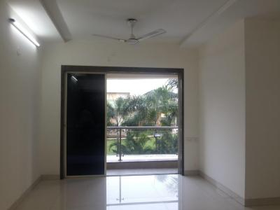 Gallery Cover Image of 1520 Sq.ft 3 BHK Apartment for buy in Thane West for 19500000
