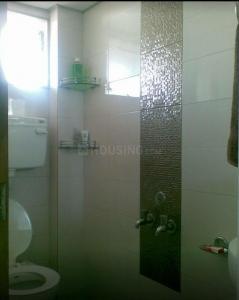 Bathroom Image of PG 4034674 Khirki Extension in Khirki Extension
