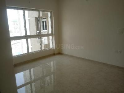 Gallery Cover Image of 600 Sq.ft 1 BHK Apartment for buy in Amara, Thane West for 7100000