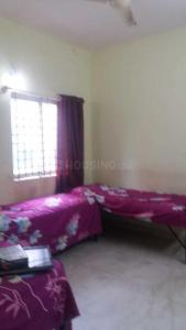 Bedroom Image of Shree Sai PG in Electronic City