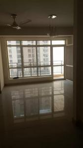 Gallery Cover Image of 1680 Sq.ft 3 BHK Apartment for rent in Sector 129 for 13000