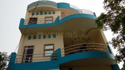 Gallery Cover Image of 1584 Sq.ft 3 BHK Independent House for rent in Modinagar for 16000