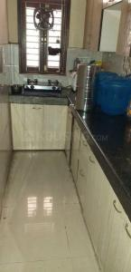 Gallery Cover Image of 500 Sq.ft 2 BHK Independent Floor for rent in Uttam Nagar for 12000