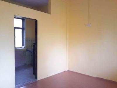 Gallery Cover Image of 300 Sq.ft 1 RK Apartment for buy in Vikhroli East for 5300000