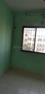 Gallery Cover Image of 590 Sq.ft 1 BHK Apartment for rent in Dahisar East for 18500