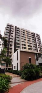 Gallery Cover Image of 2380 Sq.ft 4 BHK Apartment for buy in Kalpataru Yashodhan, Vile Parle West for 75000000