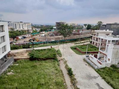 Gallery Cover Image of 650 Sq.ft 1 BHK Apartment for buy in Govind Vihar for 2590000