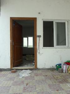 Main Entrance Image of 2200 Sq.ft 3 BHK Independent House for buy in Krishna Reddy Pet for 9670000