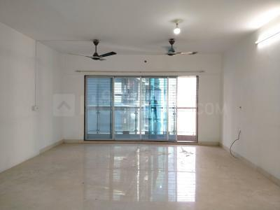 Gallery Cover Image of 1000 Sq.ft 3 BHK Apartment for buy in Chembur for 25000000