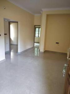 Gallery Cover Image of 750 Sq.ft 2 BHK Independent House for rent in Nayandahalli for 15000