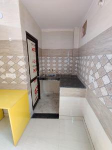 Kitchen Image of PG 7408572 Baljit Nagar in Baljit Nagar