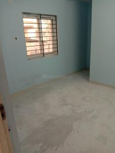 Gallery Cover Image of 1400 Sq.ft 3 BHK Apartment for rent in Velachery for 32000