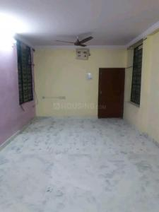 Gallery Cover Image of 1300 Sq.ft 3 BHK Apartment for rent in Malkajgiri for 15000