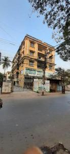 Gallery Cover Image of 1000 Sq.ft 2 BHK Apartment for buy in Behala for 4000000