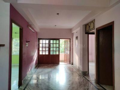 Gallery Cover Image of 1100 Sq.ft 3 BHK Apartment for rent in Mayfair Residency, Hussainpur for 16000