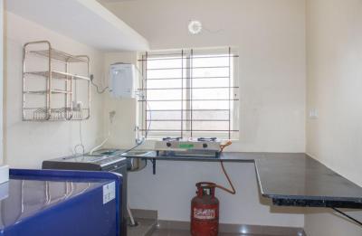 Kitchen Image of PG 4643804 Arakere in Arakere