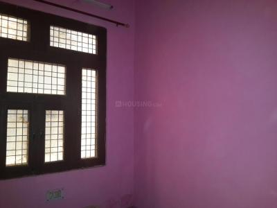 Gallery Cover Image of 1150 Sq.ft 2 BHK Independent House for buy in Govindpuram for 3000000