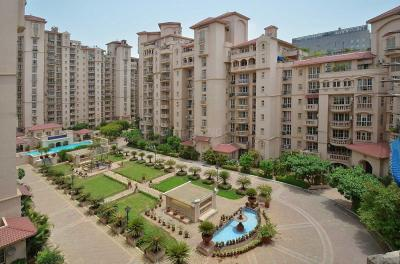 Gallery Cover Image of 3000 Sq.ft 4 BHK Apartment for buy in DLF Beverly Park 2, DLF Phase 2 for 35000000