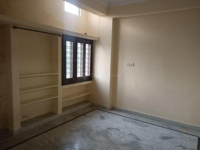 Gallery Cover Image of 800 Sq.ft 2 BHK Apartment for rent in Habsiguda for 11000