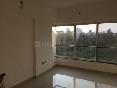Gallery Cover Image of 2062 Sq.ft 3 BHK Apartment for buy in Chembur for 42500000