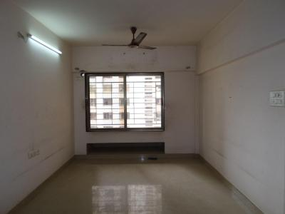 Gallery Cover Image of 955 Sq.ft 2 BHK Apartment for buy in Wadala East for 22500000
