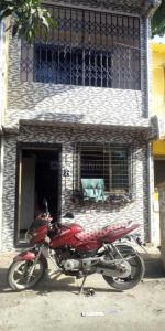 Gallery Cover Image of 1300 Sq.ft 2 BHK Independent House for buy in Kandivali West for 9500000