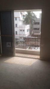 Gallery Cover Image of 1600 Sq.ft 4 BHK Independent Floor for rent in Kalikapur for 110000